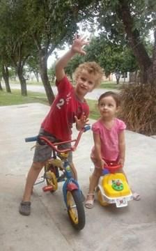 Murió un nene de 5 años: sus padres donaron sus órganos y salvaron a varios chicos