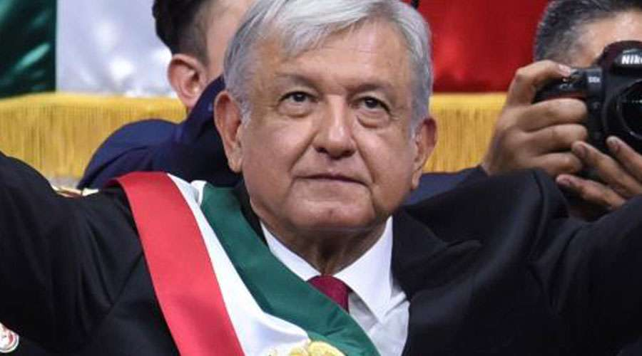 El Chapo envía carta a AMLO — Recibí sentencia ilegalmente