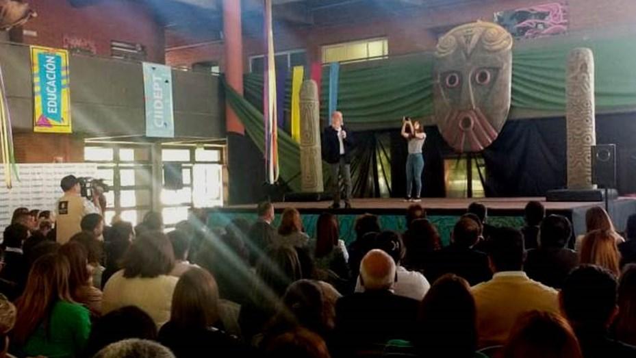 Resultado de imagen para Historia y cultura de Tucumán