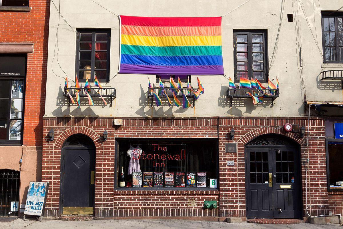 Alberto Fernández publicó un mensaje por la Marcha del Orgullo Gay