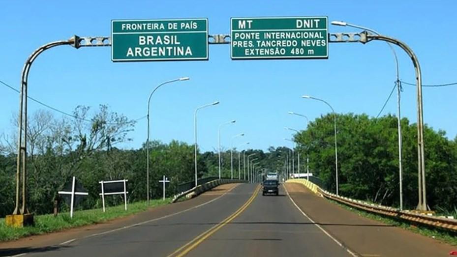 triple-frontera-brasil
