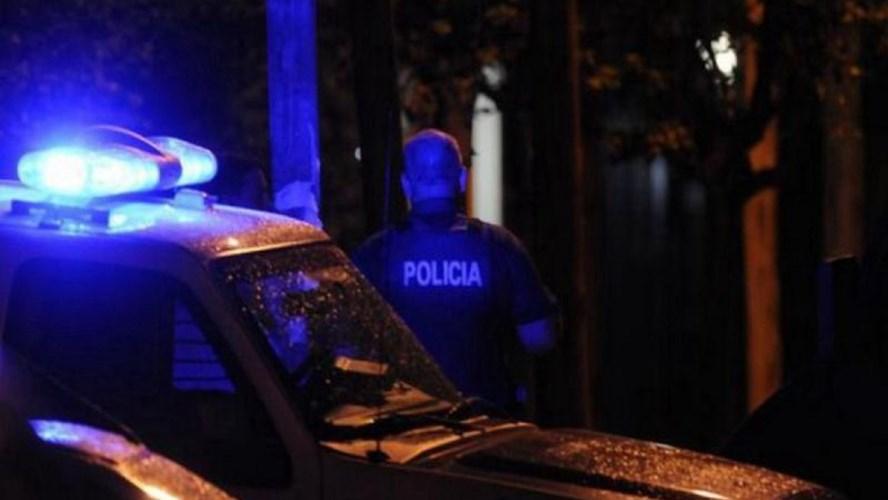 policia-sunchales-agredidos