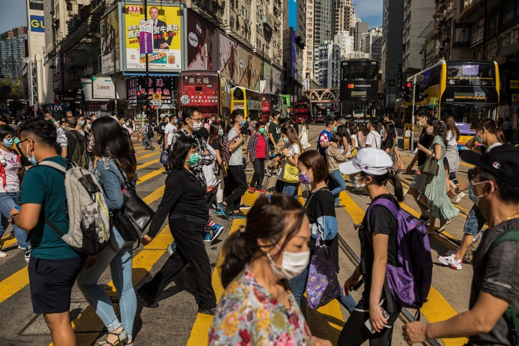 China cumple tres semanas sin registrar muertos por coronavirus ...