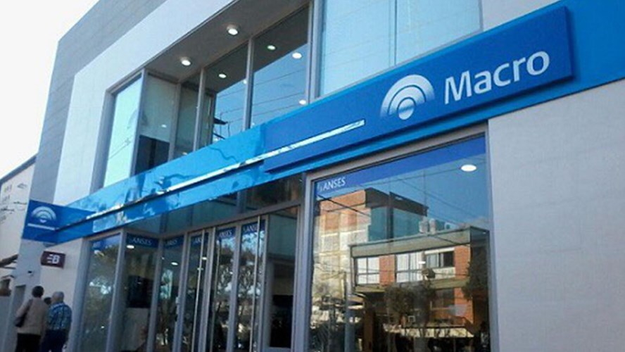 Este es el cronograma de pagos de IFE del Banco Macro - Telefe Tucumán