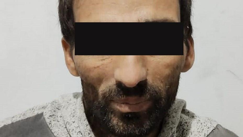 2021-18-03-carlos-savanz-maia-detenido-1147035