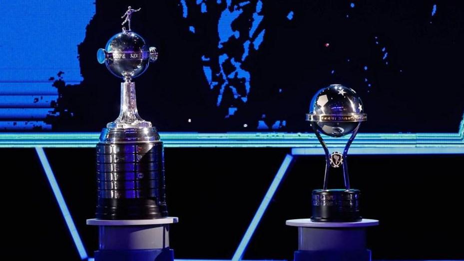 copa-libertadores-sudamericana