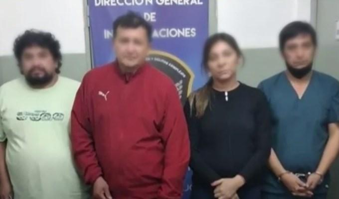enfermeros-detenidos