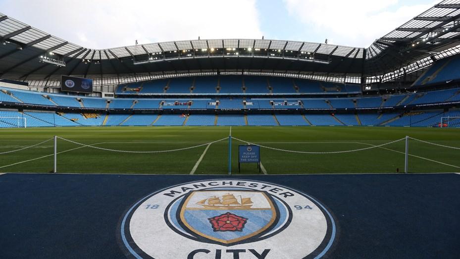 Manchester City anunció su retirada de la Superliga europea