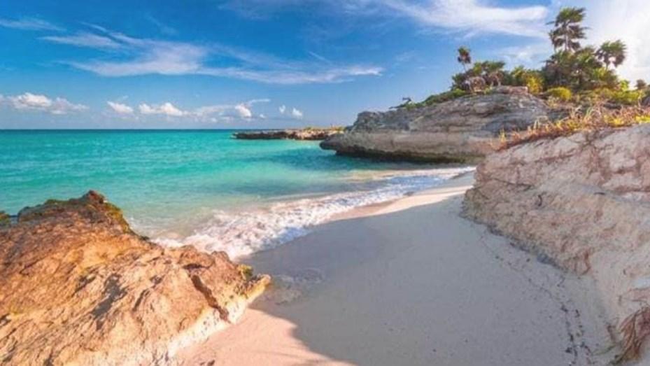 playa-del-camen