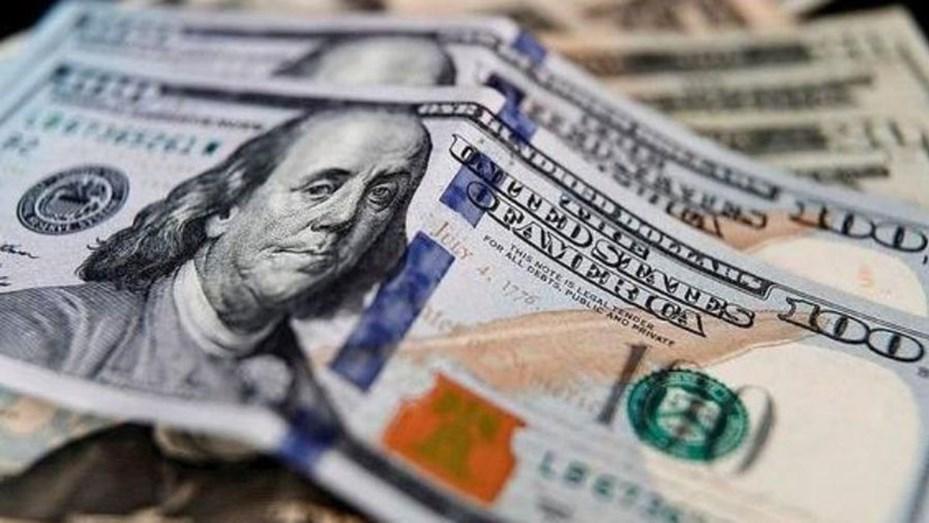 dolar-blue-aumento