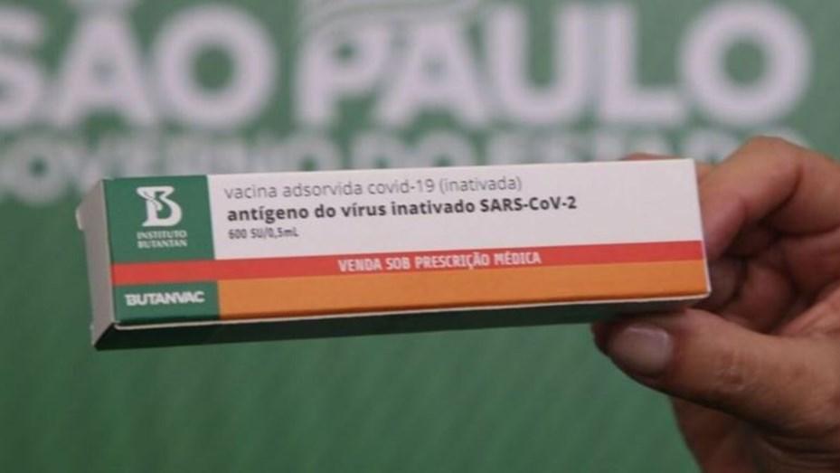 vacuna-brasil