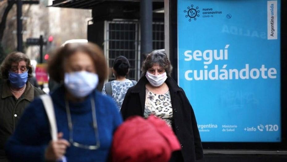 coronavirus-argentina-restricciones